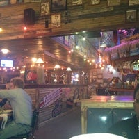 Photo taken at Joe's Crab Shack by Dontaze on 10/27/2012