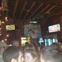Photo taken at Ropewalk Tavern by John D. on 12/16/2012