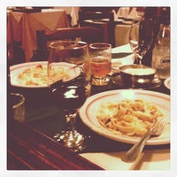 Photo taken at Cantina Roperto by Paola P. on 8/10/2013