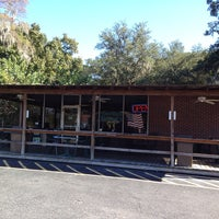 Photo taken at Alvin Ord's Sandwich Shop by Amy G. on 11/14/2013