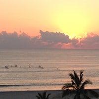 Photo taken at Royal Palm Resort by David O. on 8/28/2013