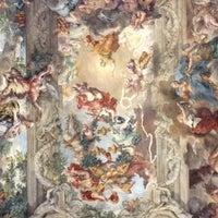 Foto scattata a Palazzo Barberini da Ben W. il 9/18/2013