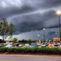 Photo taken at Starbucks by John F. on 5/30/2013