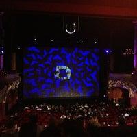 Photo prise au Stage Theater des Westens par Andreas D. le1/13/2013
