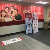 Photo taken at KFC by ⚜️leila⚜️ . on 5/31/2017