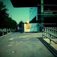 Photo taken at Vrije Universiteit - Hoofdgebouw by JJ M. on 7/6/2013