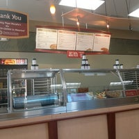 Photo taken at Papa Murphy's by Andrew Y. on 7/20/2013