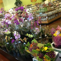 Photo taken at Mother's Market & Kitchen by Jeanette J. on 7/18/2013
