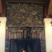 Photo taken at Lodge Building by Jeanette J. on 7/29/2013