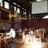 Das Foto wurde bei L'Ovella Negra von MicIV Micaela I. am 11/20/2012 aufgenommen