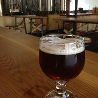 Das Foto wurde bei Societe Brewing Company von Todd am 3/19/2013 aufgenommen