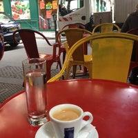 Photo prise au Broc' Bar par Stéphane B. le10/23/2012