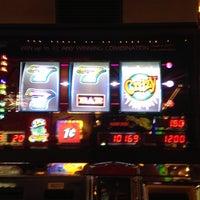 Photo taken at Deadwood Gulch Gaming Resort by Arturo V. on 6/30/2013