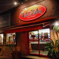 Photo taken at Tortilla Factory 宜野湾店 by Dai S. on 9/11/2014