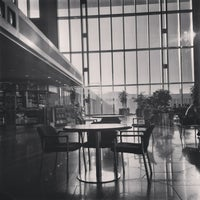 Photo taken at King Fahd International Airport (DMM) by Saad K. on 1/12/2013