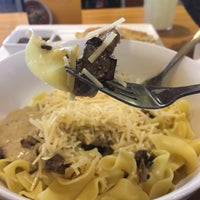 Photo taken at Noodles & Company by Arjun S. on 6/1/2017