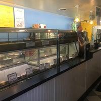 Photo taken at Hartzell's Ice Cream by Arjun S. on 5/22/2017