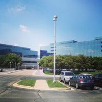 Photo taken at Sears Holdings by Matt J. on 6/20/2013