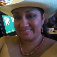 Photo taken at Buffalo Run Casino & Hotel by Claudia L. on 9/22/2012