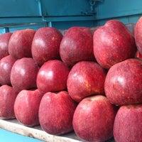 Photo taken at alankar Fruit Juice by Tanmay J. on 9/28/2013
