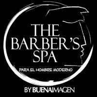 Foto tomada en The Barber's Spa México (Condesa) por Mario el 11/5/2016