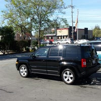 Photo taken at Master Car Wash by Rick S. on 3/16/2014