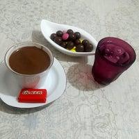 Photo taken at ŞİRİNLERİM ANAOKULU by Zehra D. on 9/6/2016