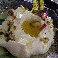 Photo taken at Sainte Marie Gastronomia by Felipe S. on 10/2/2013