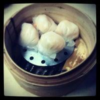 Foto tomada en Wai Ying Fastfood (嶸嶸小食館) por Jon J. el 3/25/2013