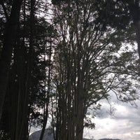 Photo taken at Hacienda Casa Torano by Daniel S. on 2/2/2013