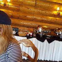 Photo taken at Garland Resort by Luigi P. on 8/18/2016