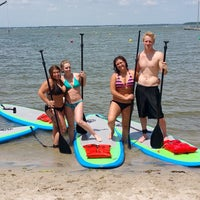 Photo taken at Odyssea Watersports by Odyssea W. on 6/19/2015