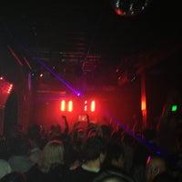 Photo taken at Whiskey Bar by Chris H. on 12/23/2012