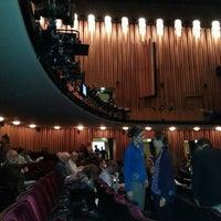 Photo prise au Schillertheater par Lena Z. le5/5/2013
