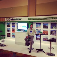 Photo taken at DMAI 2013 Annual Conference by Todd S. on 7/16/2013