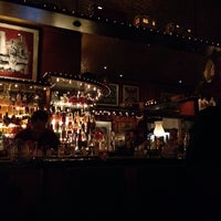 Photo taken at Bar El Circo by Laura S. on 6/22/2014