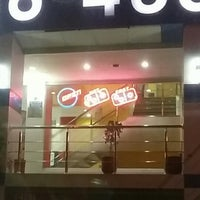 Photo taken at Domino's by Amjad I. C. on 3/12/2014