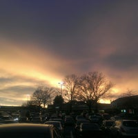 Photo taken at Kroger by Letitia G. on 12/11/2014