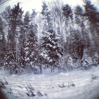 Photo taken at Школа № 24 by mark s. on 1/13/2013