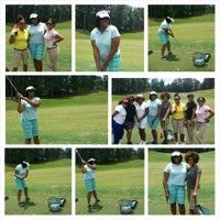 Photo taken at Country Club Of Roswell by Tiffany R. on 6/2/2014