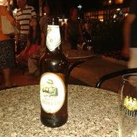 Photo taken at Hotel Riviera by Miroslav S. on 7/20/2013
