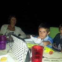 Photo taken at Δράκεια by Λεωνιδας Κ. on 7/21/2013