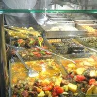 10/28/2012 tarihinde Levent Y.ziyaretçi tarafından Karadeniz Pide Salonu'de çekilen fotoğraf