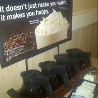 Photo taken at IHOP by Katy Beth M. on 1/9/2013
