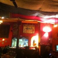 Foto scattata a India da Ernesto V. il 1/26/2013