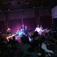 Das Foto wurde bei Lion's Head von Juan I. am 10/28/2012 aufgenommen