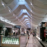 Photo taken at Auburn Mall by Kevin C. on 5/9/2012