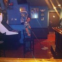 Photo taken at Smugala's Pizza Pub by Joe S. on 9/9/2011