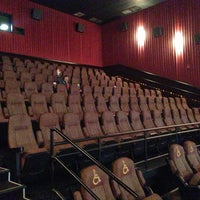 Photo Taken At Cinemark The Pike By Michael H On 12 25