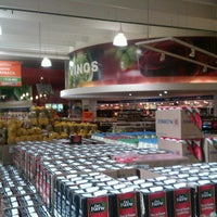 Photo taken at Mega Comercial Mexicana by Braulio R. on 3/3/2013